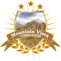 Mountain Vista Communities